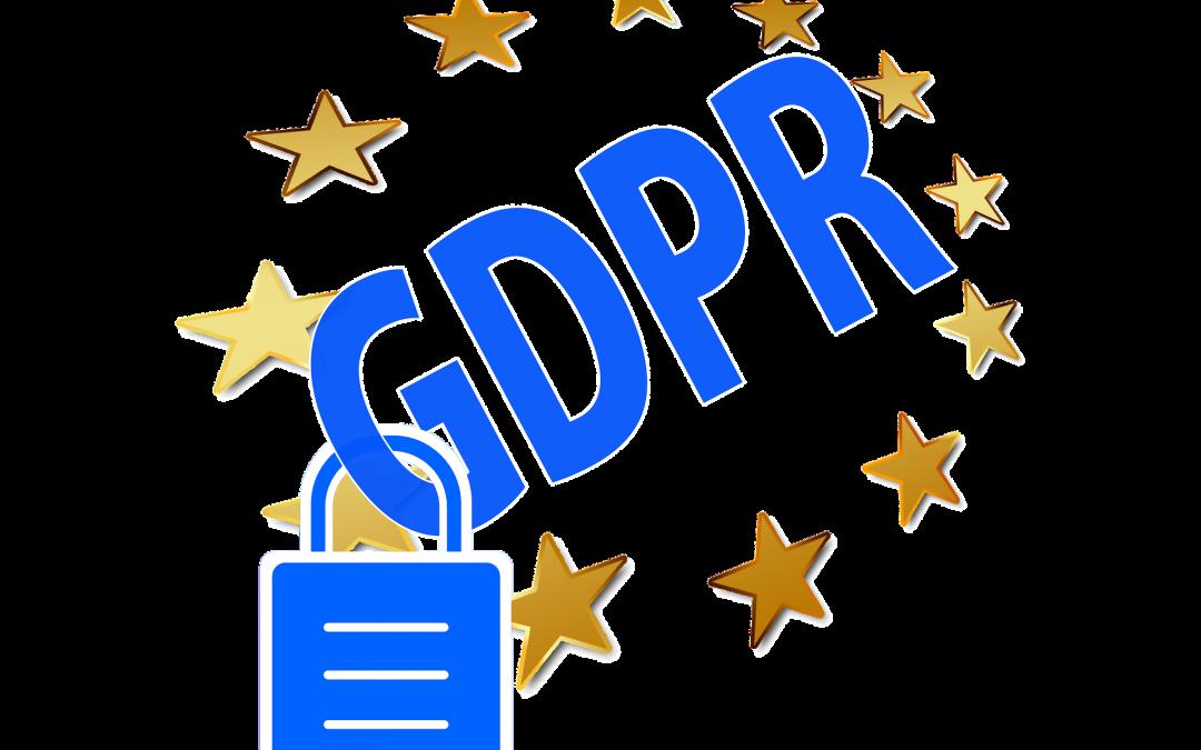 Mi az adatvédelem?